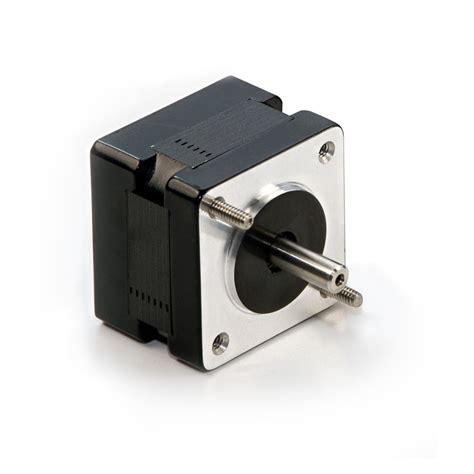 calculate stepper motor torque 3518m 07 stepper motor nema 14 1 8 176 engineering