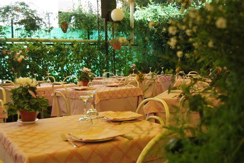 al giardino gatto e la volpe ristorante al giardino gatto e la volpe ristorante