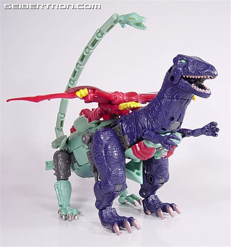 Transformers Beast Wars Neo Saberback transformers beast wars neo magmatron gallery image 12 of 46