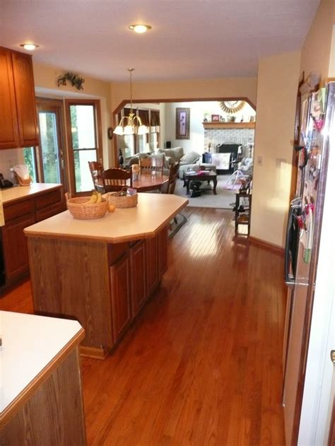linoleum wood flooring best 25 paint linoleum ideas on painting linoleum floors painted linoleum and