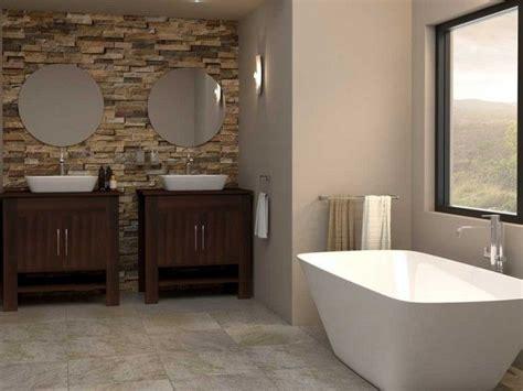 ctm bathrooms designs kilimanjaro umgazi beige floor tile ctm beautiful