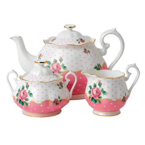 southern royal tea tea a collection of afternoon tea recipes books royal albert cheeky pink teapot sugar creamer set royal