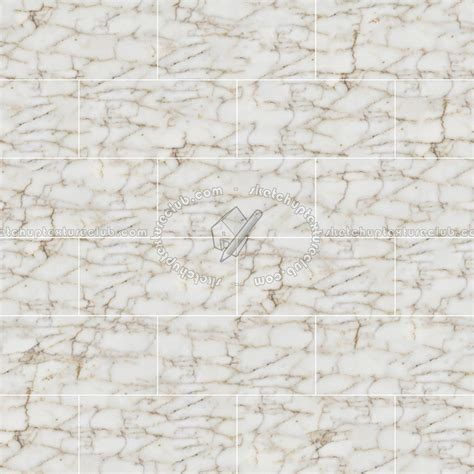 white and gold floor l white marble floors tiles textures seamless