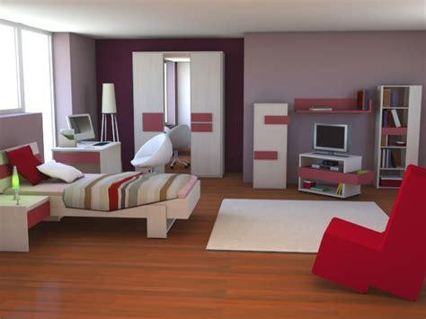 home design application ipad uehome design goldbest ipad interior design apps plan dream home interior design apps