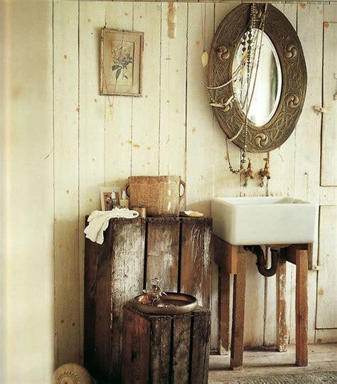 inspirational bathroom mirror flickr photo sharing 25 inspirational bathroom mirror designs