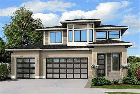 jd home design center doral jd home design center doral 28 images architectural designs luxury deck la casa mim 233