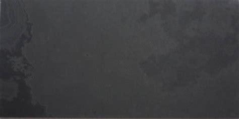 schwarzer schiefer workstone ketzer kessel steinwerk gmbh rheinb 246 llen