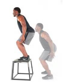 plyometrics jumping exercises fitness sport specific exercise freedom of fitness