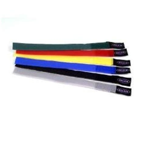 wire for electronics belkin velcro cable ties 8 inch electronics