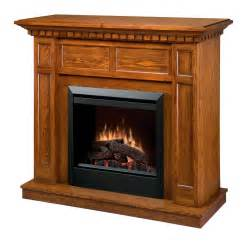 Dimplex Electric Fireplace Dimplex Dfp4743 Caprice Electric Fireplace