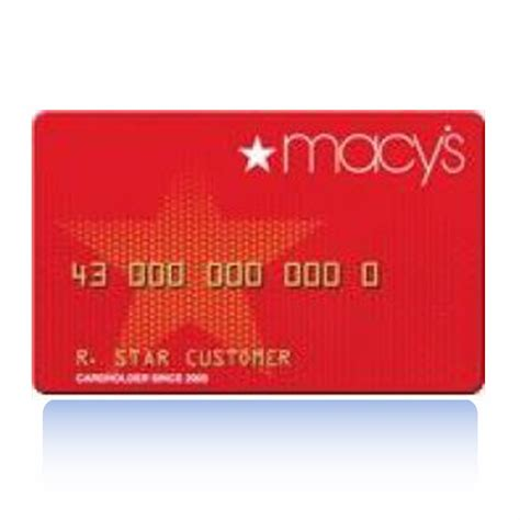 Check Balance Macy S Gift Card - macy s credit card login myideasbedroom com