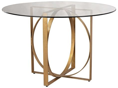 40 inch table ls dimond home box rings 48 gold leaf entry table