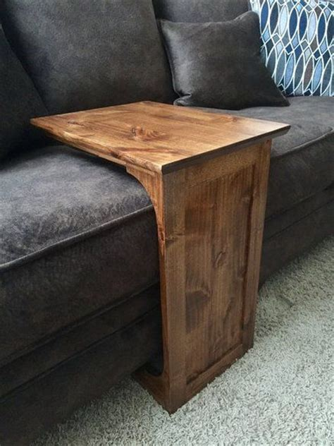 diy sofa bench 25 best ideas about woodworking projects on pinterest