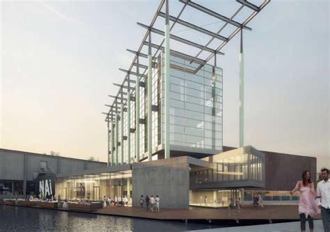 ais netherlands ai weiwei chinese artist architecture e architect