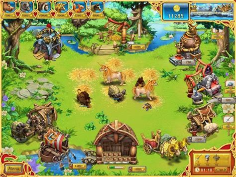 free full version download farm games farm frenzy 5 game free download full version speed new