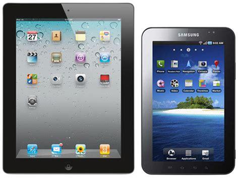 Samsung Galaxy Tab 9 Copy 7 Inch apple sues samsung galaxy look and feel the register