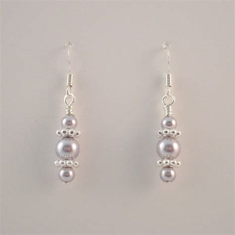 Win A Pair Of Earrings by The Summer Sun Give Away Win A Pair Of Annabelle Earrings