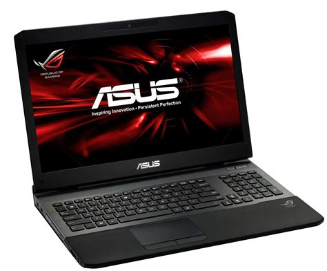 Asus Republic Of Gamers Laptop Touchpad Driver asus g57vw drivers for windows 8 64bit