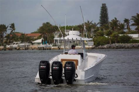 tribute boats tribute 37 tribute buy and sell boats atlantic