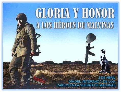 imagenes feliz dia del veterano curr 237 n se conmemora hoy el d 237 a del veterano y de los