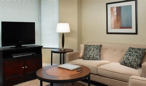 Apartments In New York Furnished Furnished Apartment In New York New York Apartment Rent