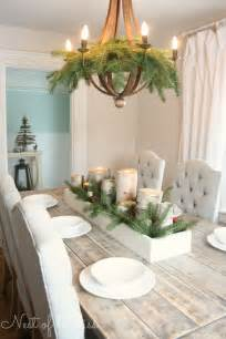 Accessories For Dining Room Table Accessorizing Your Dining Table Meadow Lake Road