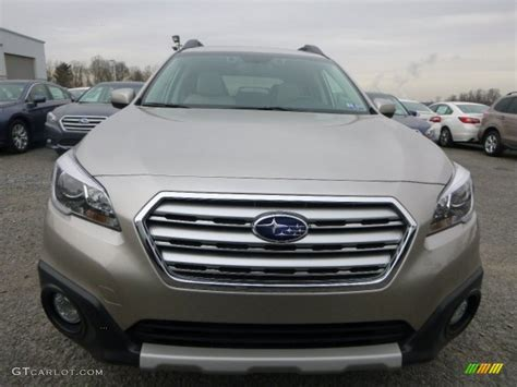 what color is tungsten metallic 2015 tungsten metallic subaru outback 2 5i limited