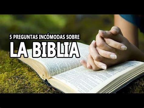preguntas y respuestas biblicas del libro de 2 de samuel 50 respuestas a 50 preguntas de la biblia 1 prt doovi