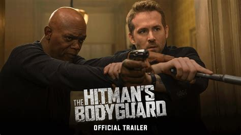 the hitmans bodyguard the hitman s bodyguard trailer dravens tales from the