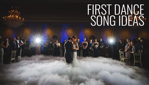 Wedding Song Ideas by Husband And Wedding Song Ideas