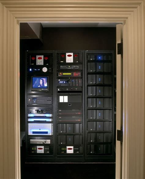 yeesh acs home automation gallery new york 800 382