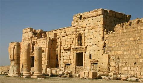 syrian desert where does the syrian desert lie worldatlas com