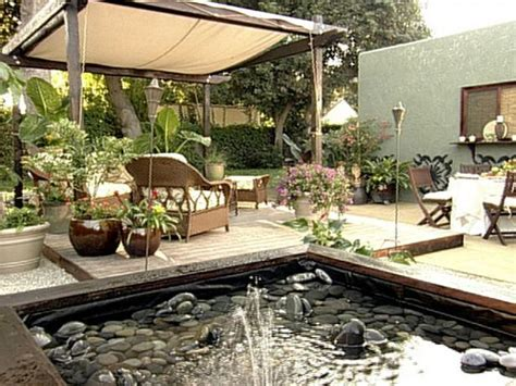 beautiful decks and patios pictures of beautiful backyard decks patios and pits