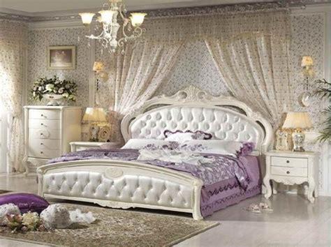 bungalow bedroom decorating ideas cottage bedroom curtain ideas interior design