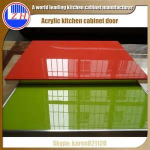 dubai project high gloss acrylic kitchen cabinets door kitchen cabinet doors replacement kitchen doors wickes