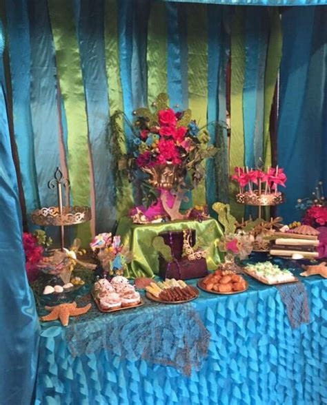 Seahorse Baby Shower Decorations by The Sea Baby Shower Baby Shower Ideas Themes