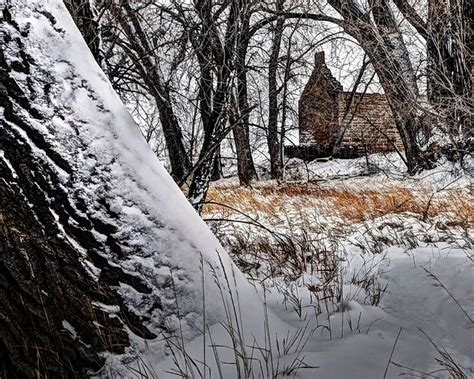Strauss Cabin Fort Collins by Robert Strauss Cabin Fort Collins Colorado Rural Domain Pictures Free Pictures