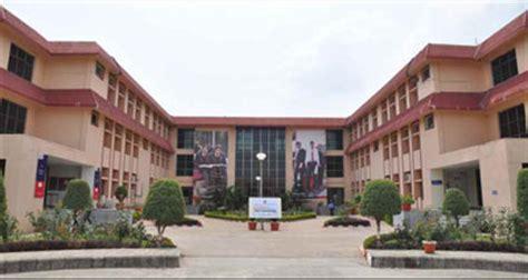 Mba Courses In Dehradun by Ibs Business School Dehradun Placements 2014