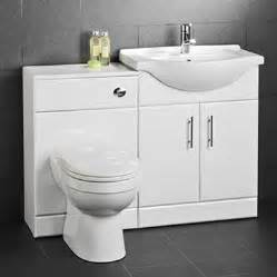 best bathroom vanity units