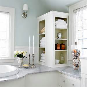 Bathroom Storage For Small Spaces Rent To Own Ph Savvy Storage Solutions For Small Spaces