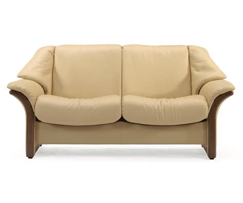 low settee eldorado 3 seater sofa low decorium furniture