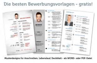 Bewerbungsunterlagen Bundespolizei Anfordern Sch 252 Lerpraktikum Bewerbung Tipps Aufbau Muster