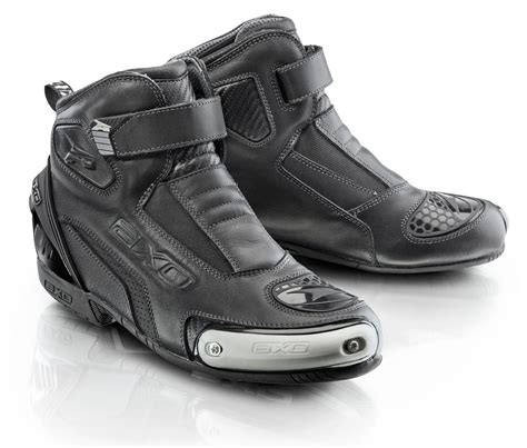 discount biker boots 100 discount motorcycle shoes 193 best botas images