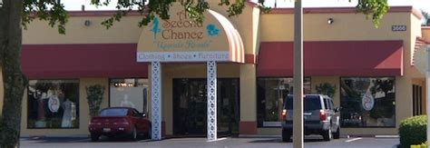 Naples Fl Furniture Stores by Furniture Stores In Naples Florida