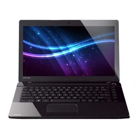 Harga Laptop Toshiba Yang Bagus laptop bagus harga 4 5 jutaan panduan membeli