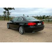 BMW 330d Review  CarAdvice