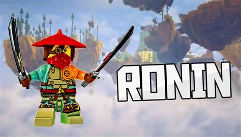 lego ninjago shadow of ronin coloring pages image gallery ninjago ronin