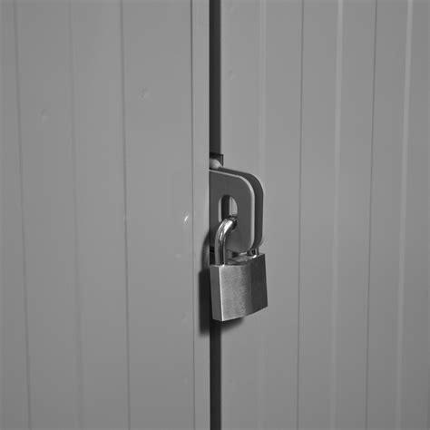 Padlock For Door by Padlock Door Door Lock