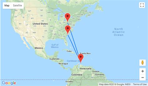 cheap flights from pittsburgh and charleston to aruba from only 273