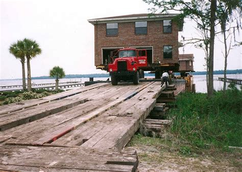 house movers sc house movers in sc 28 images aabc house moving simmons house moving inc conger
